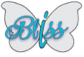 Bliss Hair Studio by Teri