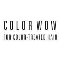 colorwowhair